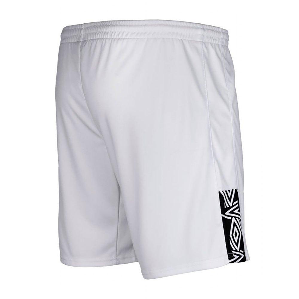 pantalons-rose