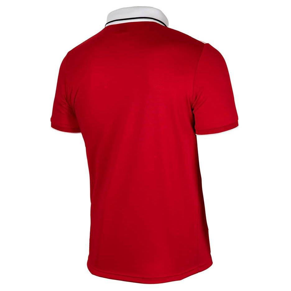 polo-shirts-victoria-polo