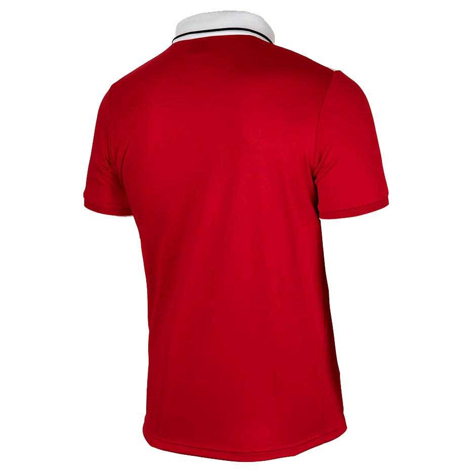 polo-shirts-victoria