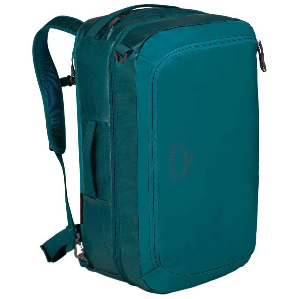 Osprey Transporter Carry-on 44 One Size Westwind Teal