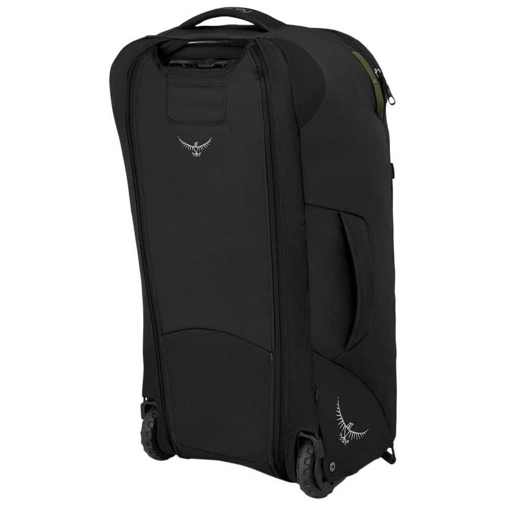 Osprey Farpoint 65 One Size Black