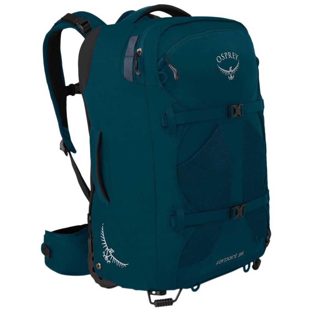osprey-farpoint-36-one-size-petrol-blue