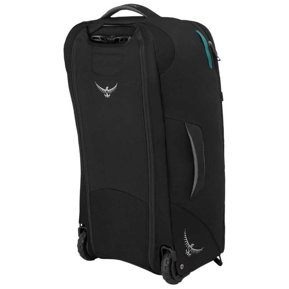 Osprey Fairview 65 One Size Black