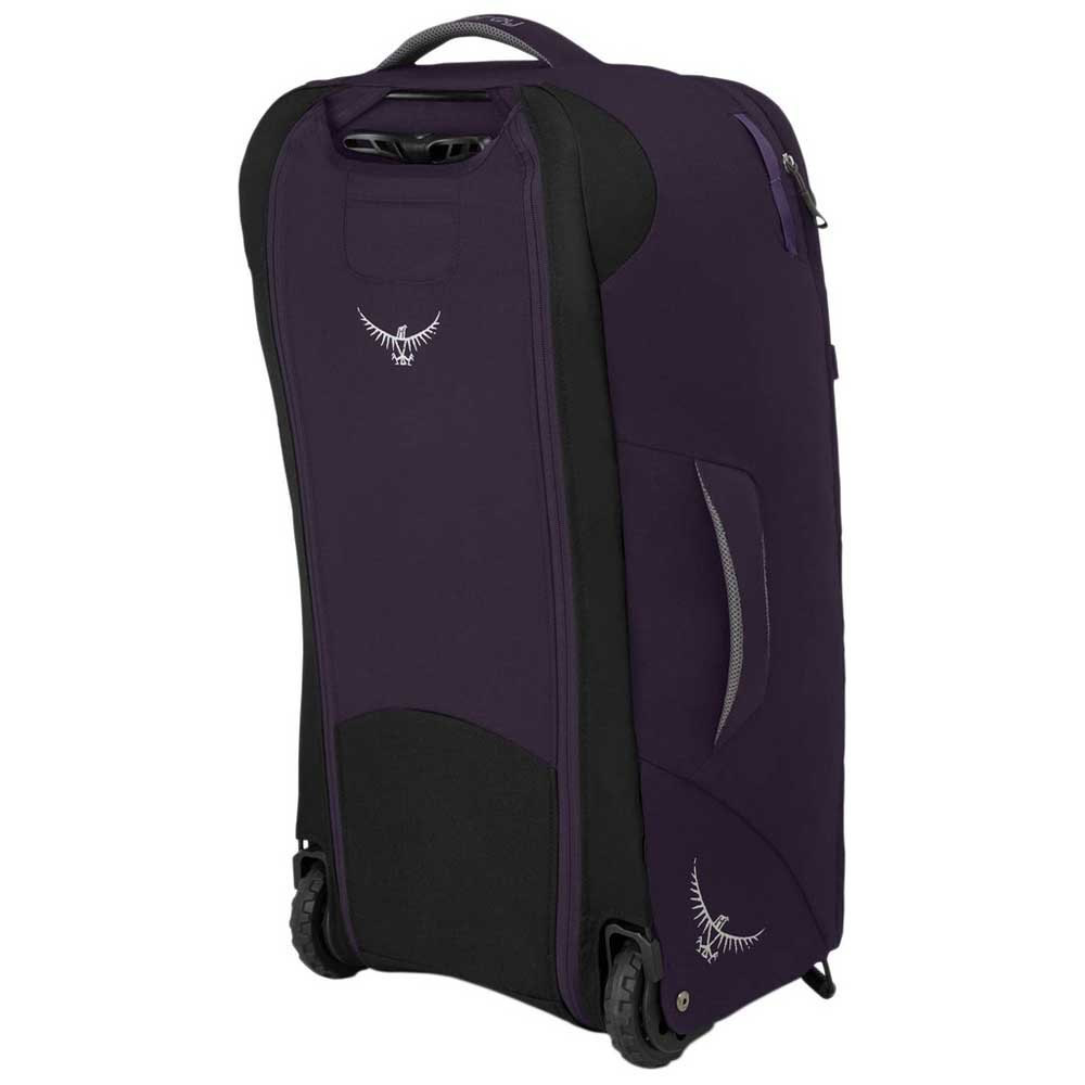 Osprey Fairview 65 One Size Amulet Purple