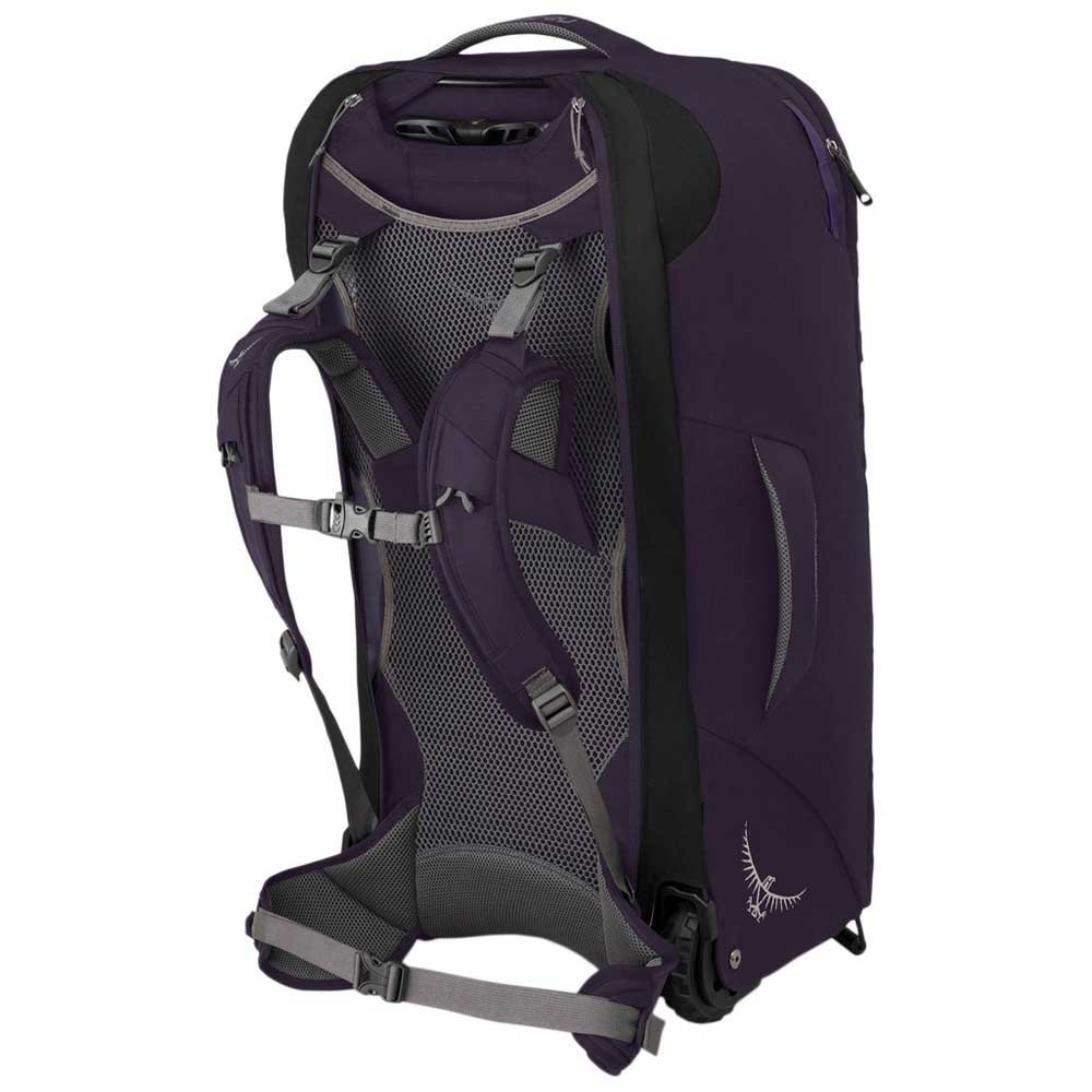 osprey-fairview-65-one-size-amulet-purple