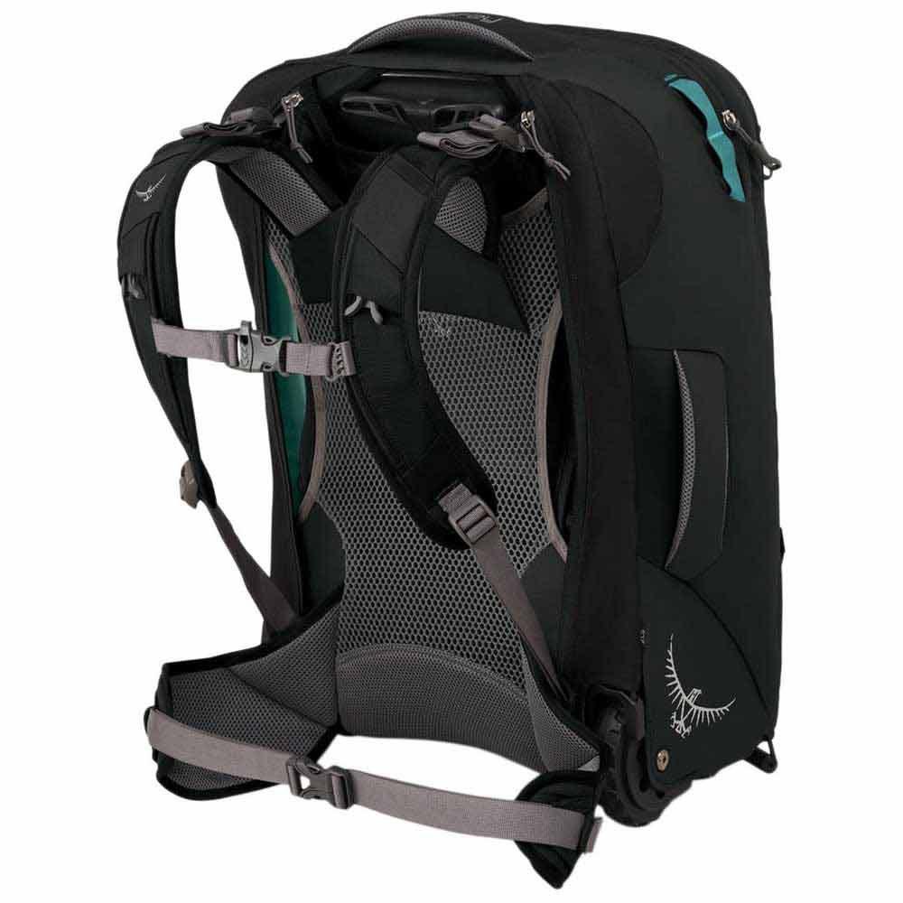 osprey-fairview-36-one-size-black
