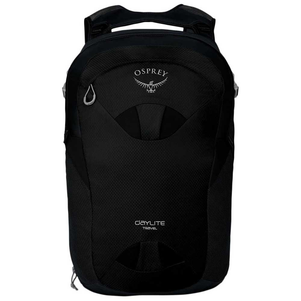 Osprey Daylite Travel One Size Black