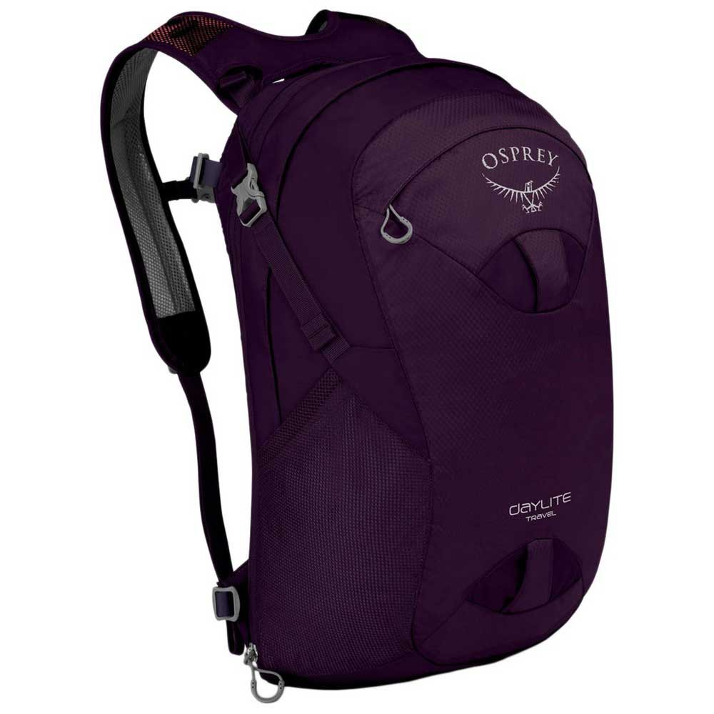 Osprey Daylite Travel Backpack One Size Amulet Purple