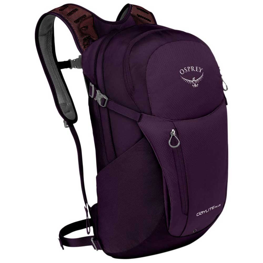 Osprey Daylite Plus One Size Amulet Purple