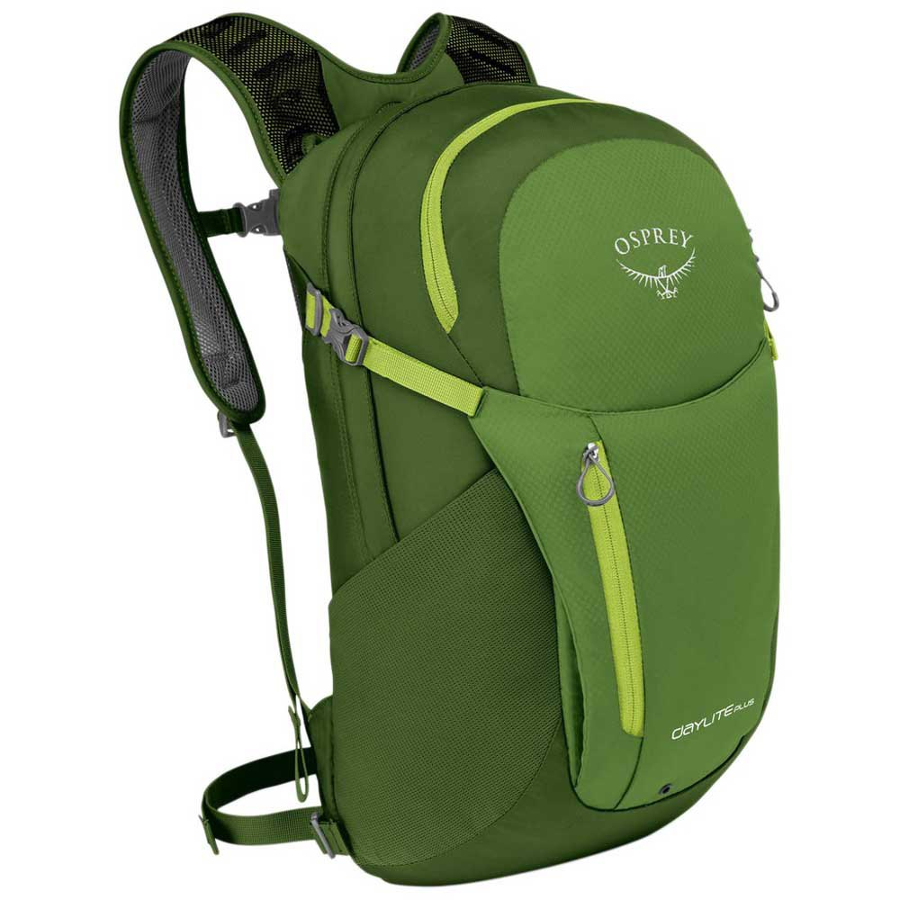 Osprey Daylite Plus One Size Granny Smith Green