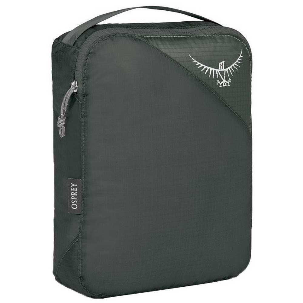 Osprey Ultralight Packing Cube One Size Medium Shadow Grey