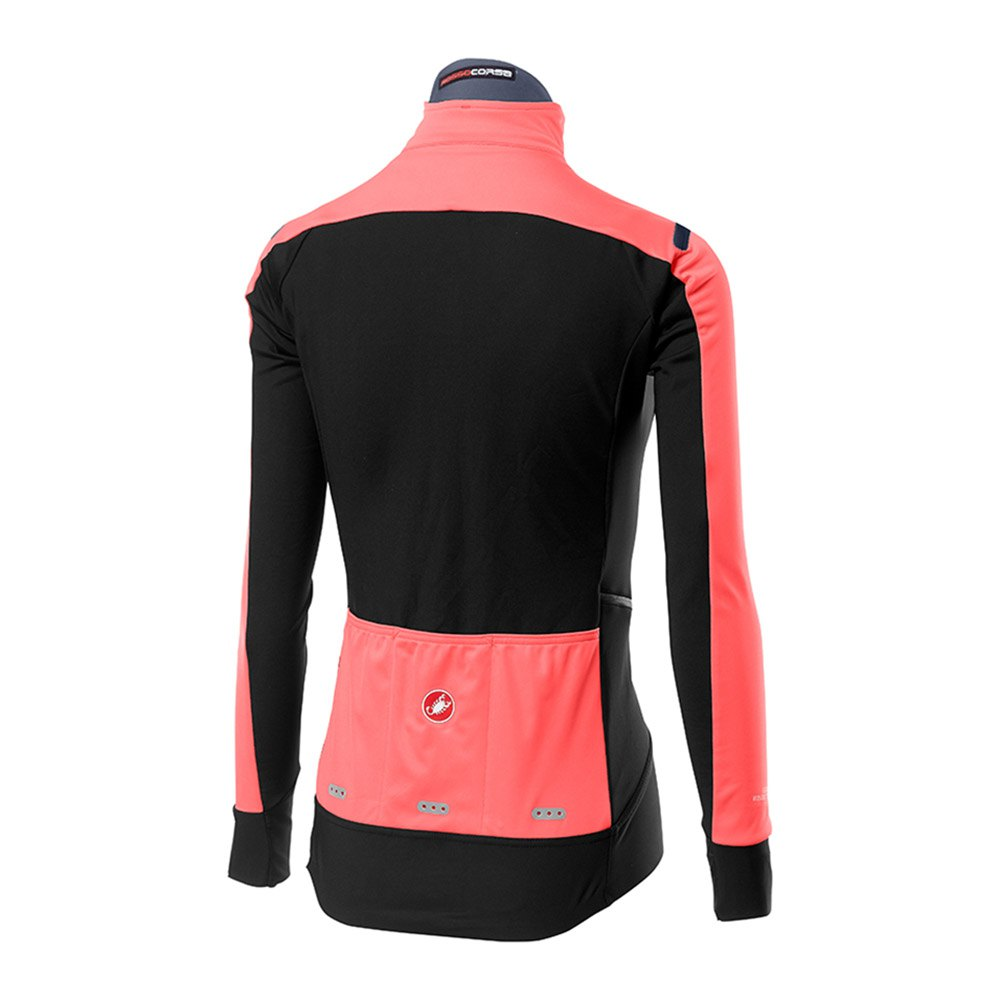 castelli-alpha-ros-light-s-light-brilliant-pink-black