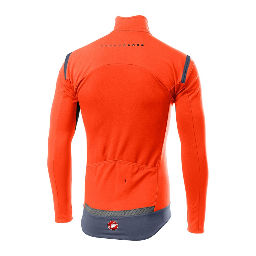 castelli-perfetto-ros-s-orange