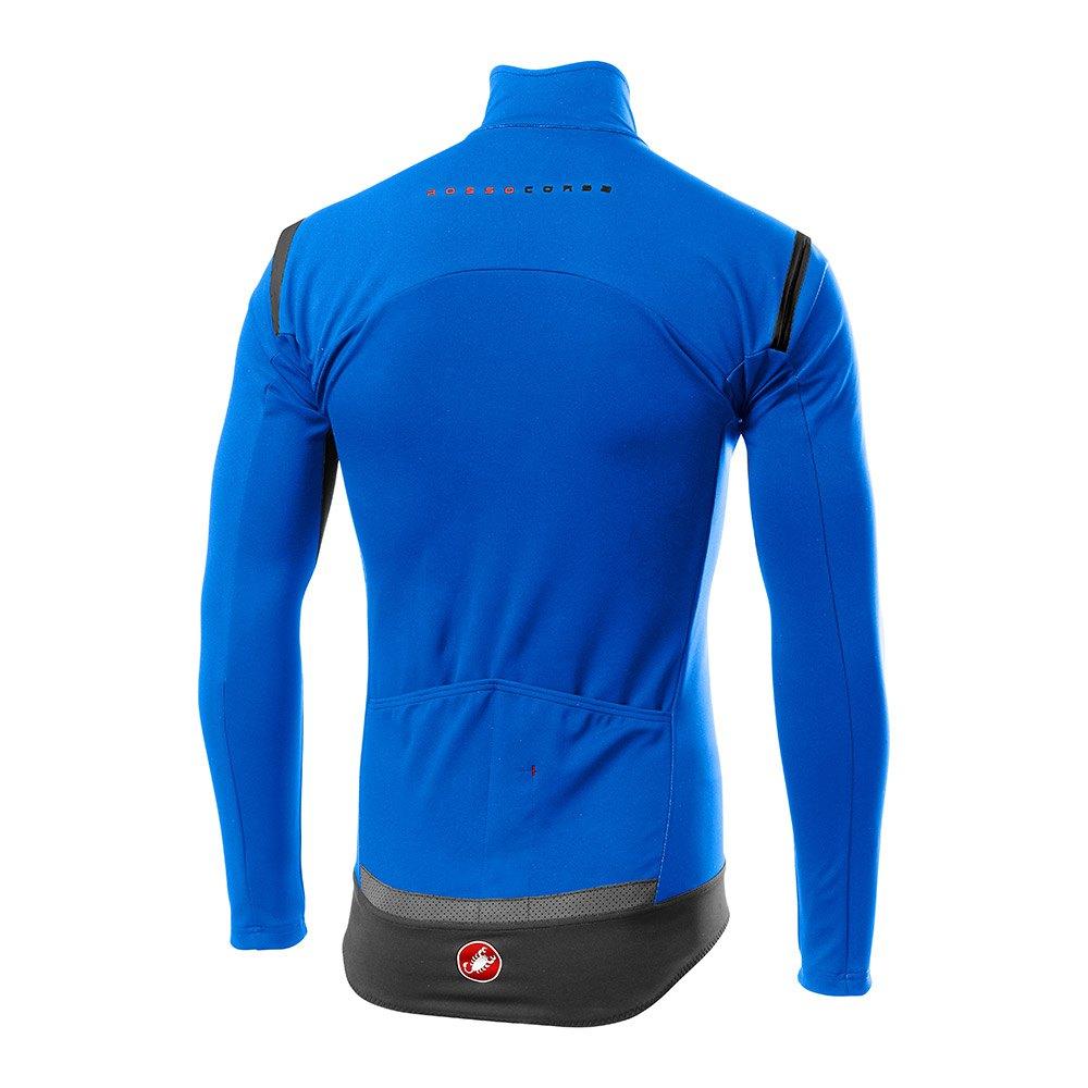 castelli-perfetto-ros-s-drive-blue