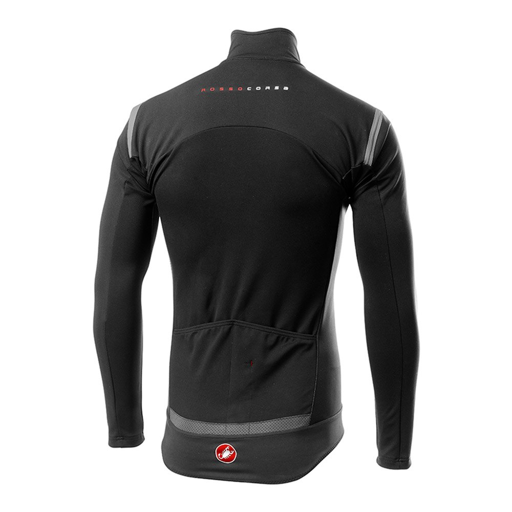 castelli-perfetto-ros-s-light-black