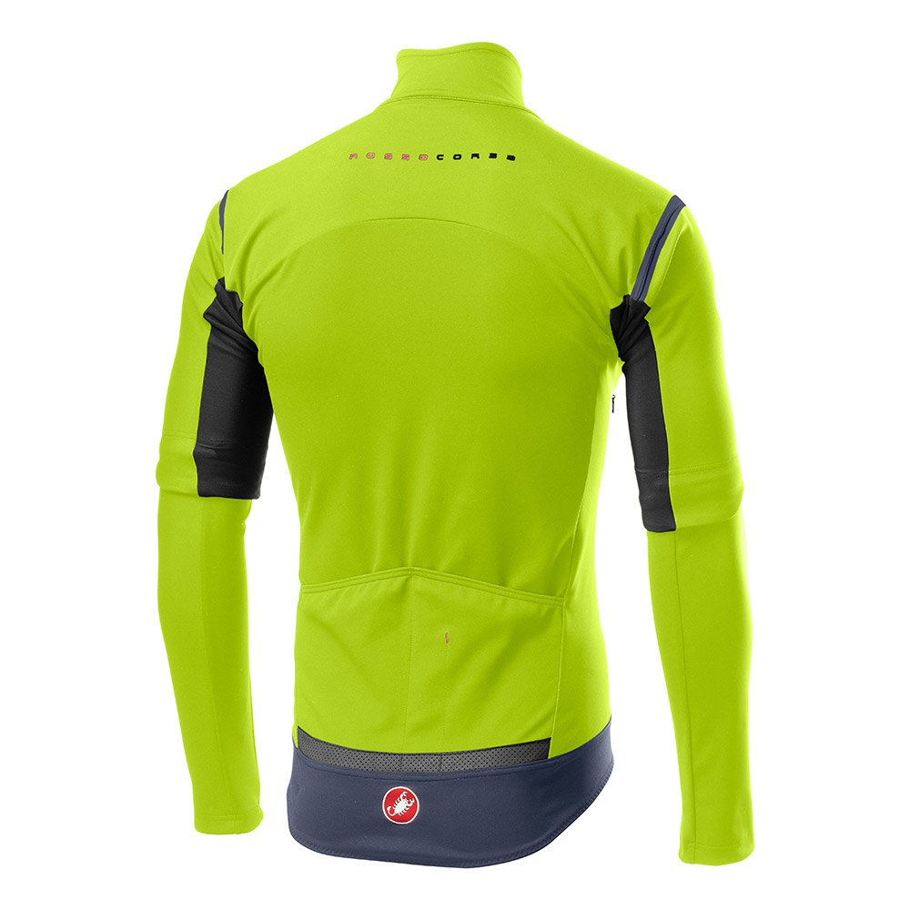 castelli-perfetto-ros-convertible-s-yellow-fluo