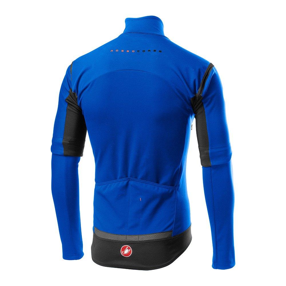 castelli-perfetto-ros-convertible-s-drive-blue