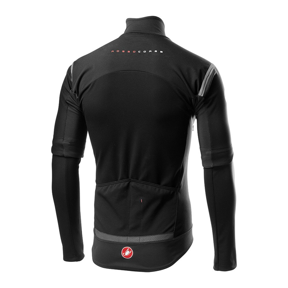 castelli-perfetto-ros-convertible-s-light-black