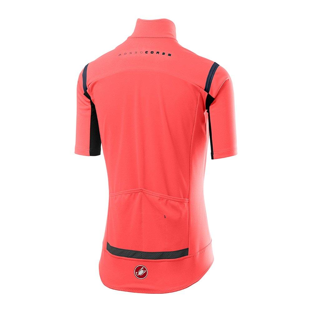 castelli-gabba-ros-s-brilliant-pink