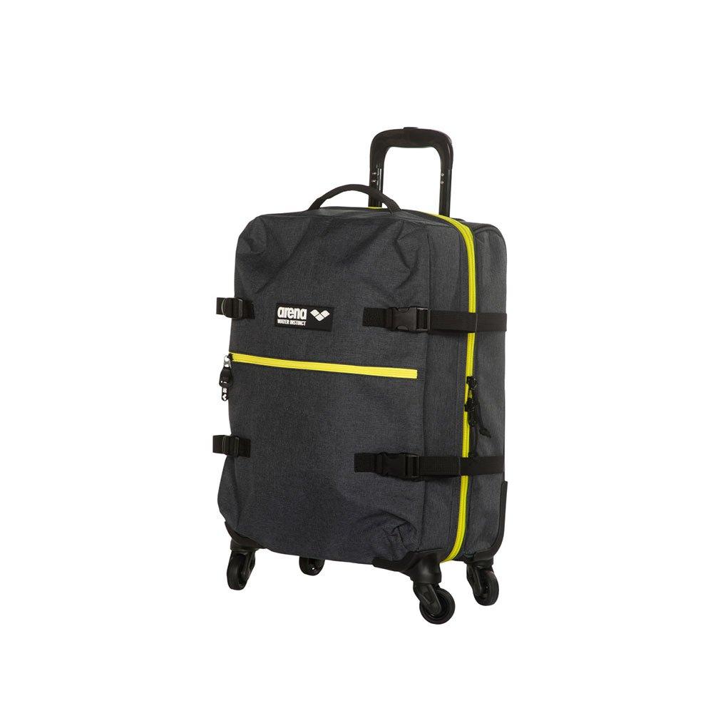 sacs-de-ville-trolley-team-hand-luggage-size