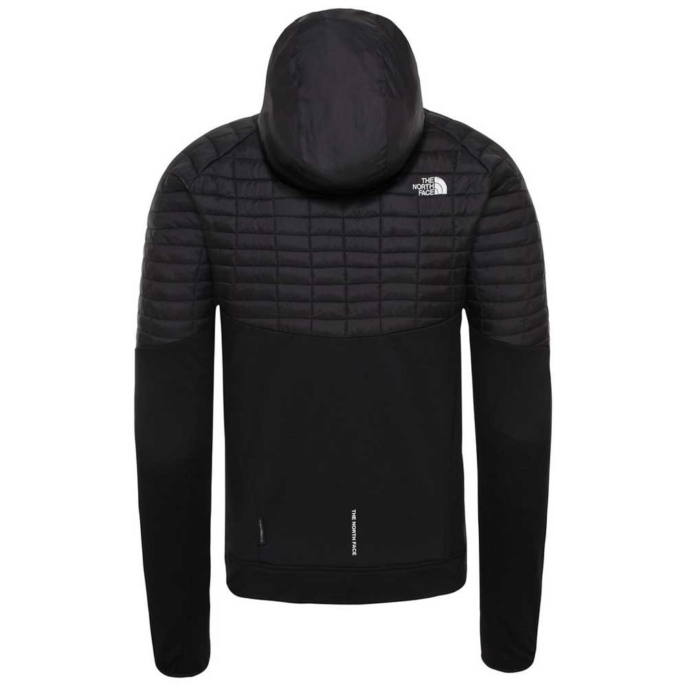 The north face New ThermoBall Hybrid Hoodie , Outletinn