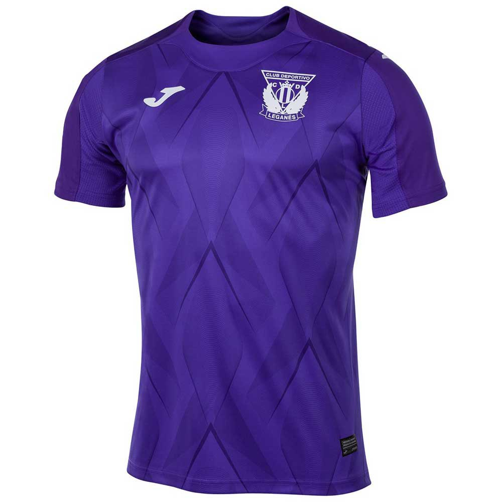 Joma Leganes Third 19/20 L Purple