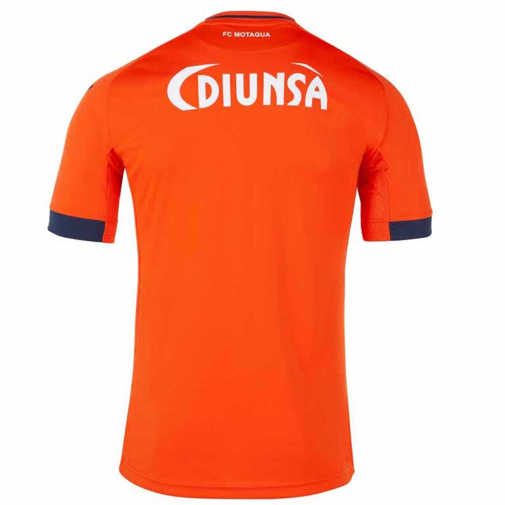 fussball-motagua-third-19-20