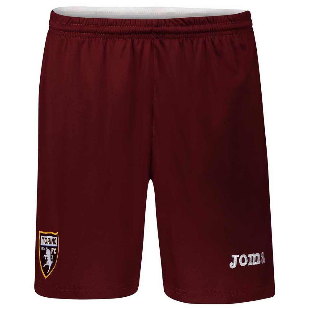 Joma Torino Away 19/20 XXL Burgundy