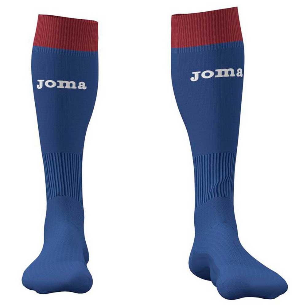 Joma Torino Third 19/20 S Blue