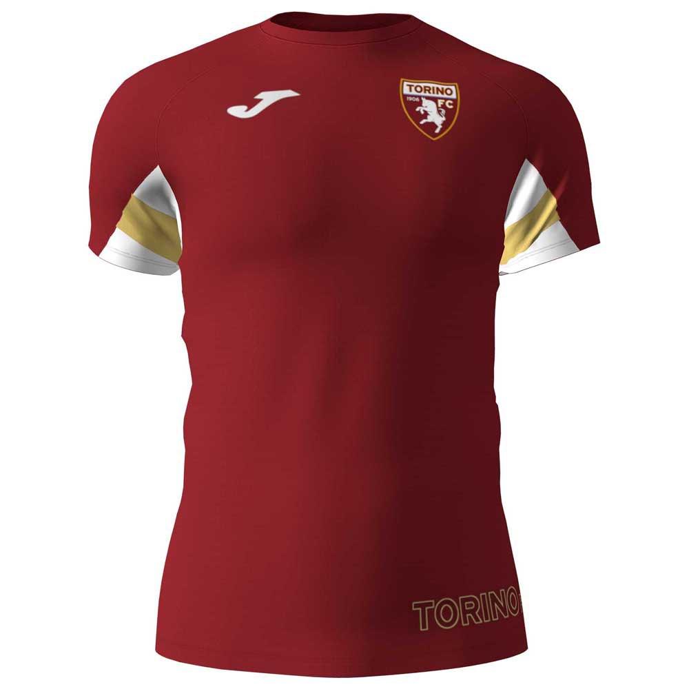 Joma Torino Training 19/20 XXL Burgundy
