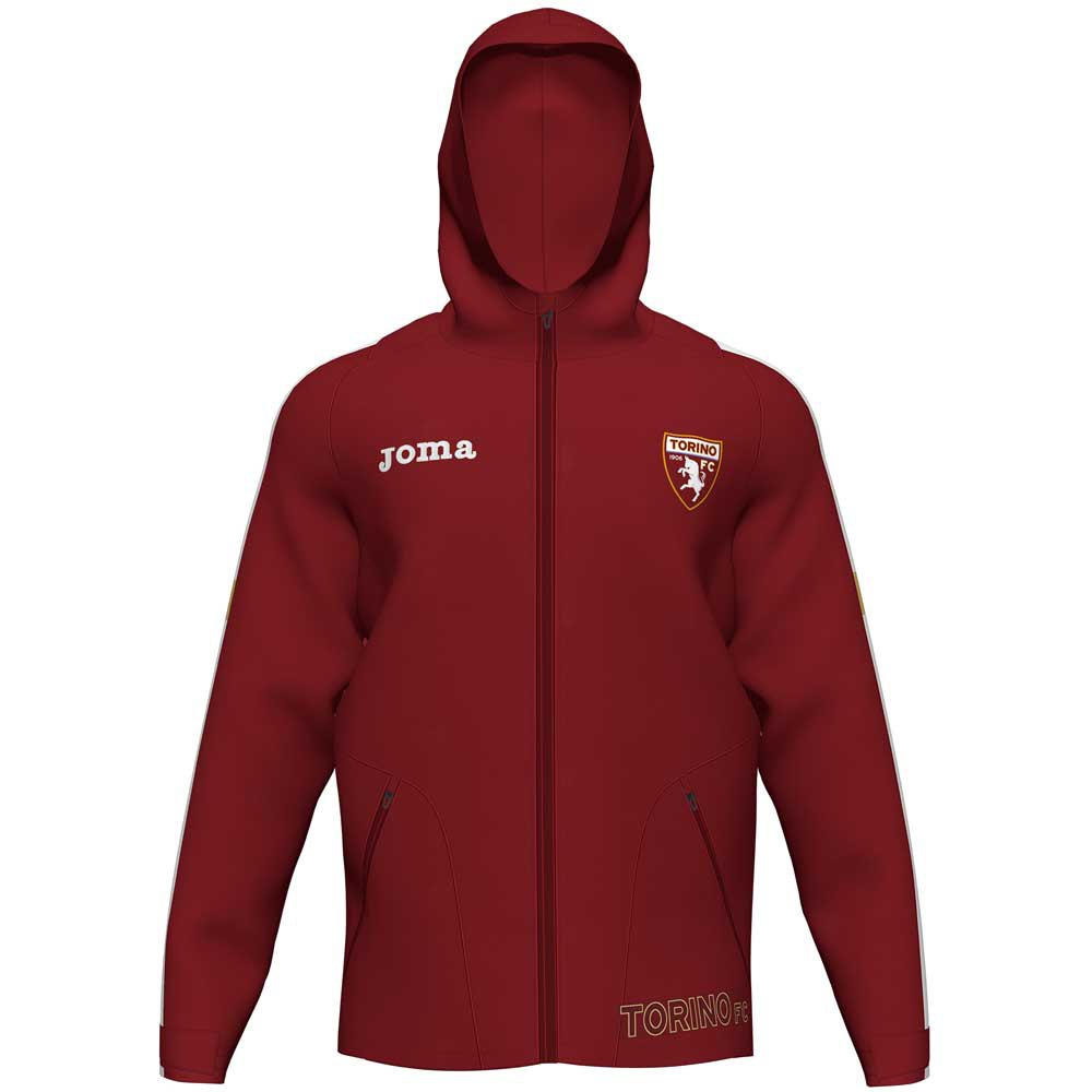 Joma Torino Training 19/20 Junior XXS Burgundy