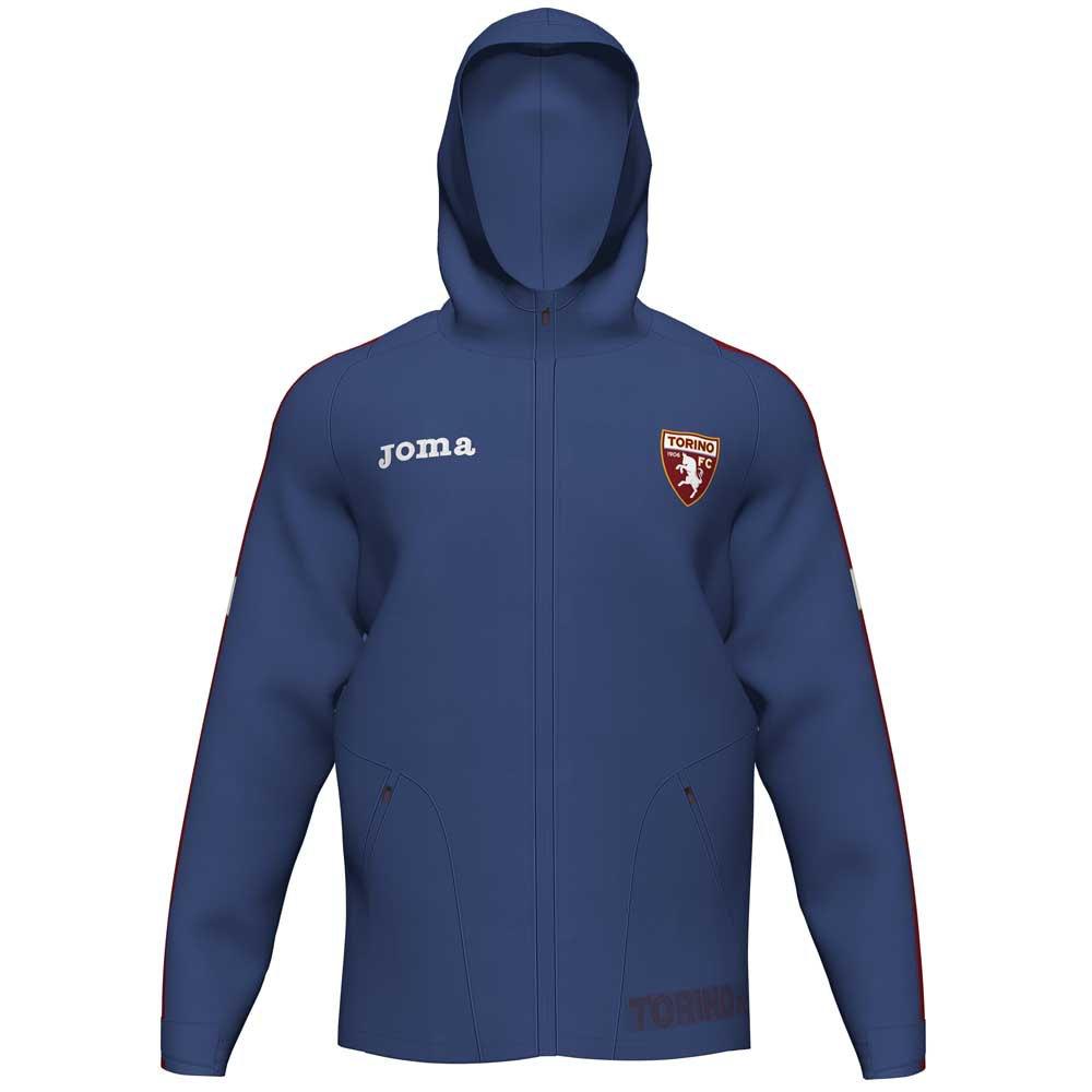 Joma Torino Training 19/20 S Blue