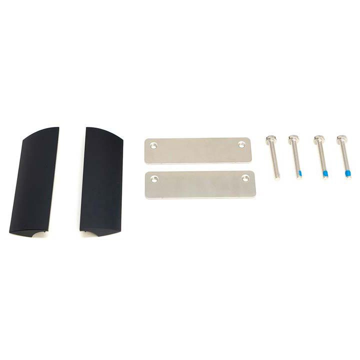 fusion-adapter-kit-to-install-ms-ra770-in-a-hollow-older-equipment-one-size