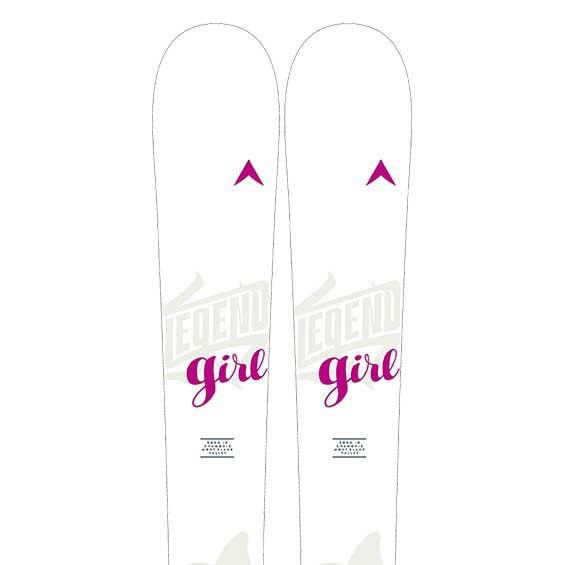 dynastar-legend-girl-kid-x-4-104-white-pink