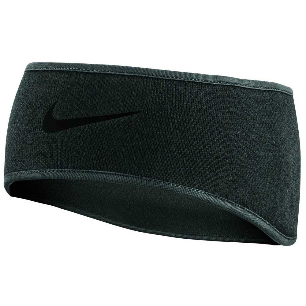 Nike Accessories Knit One Size Black / Black / Black