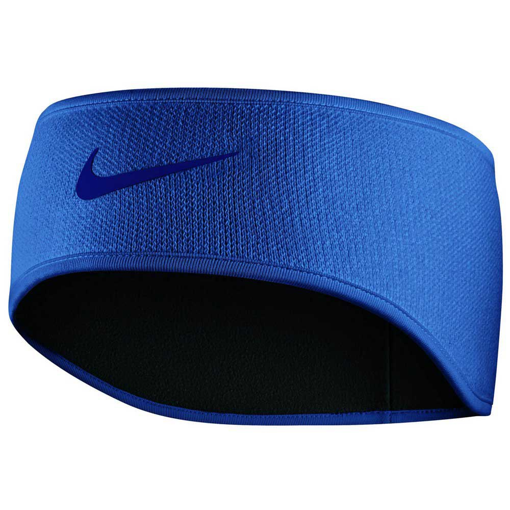 Nike Accessories Knit One Size Blue / Blue / Blue