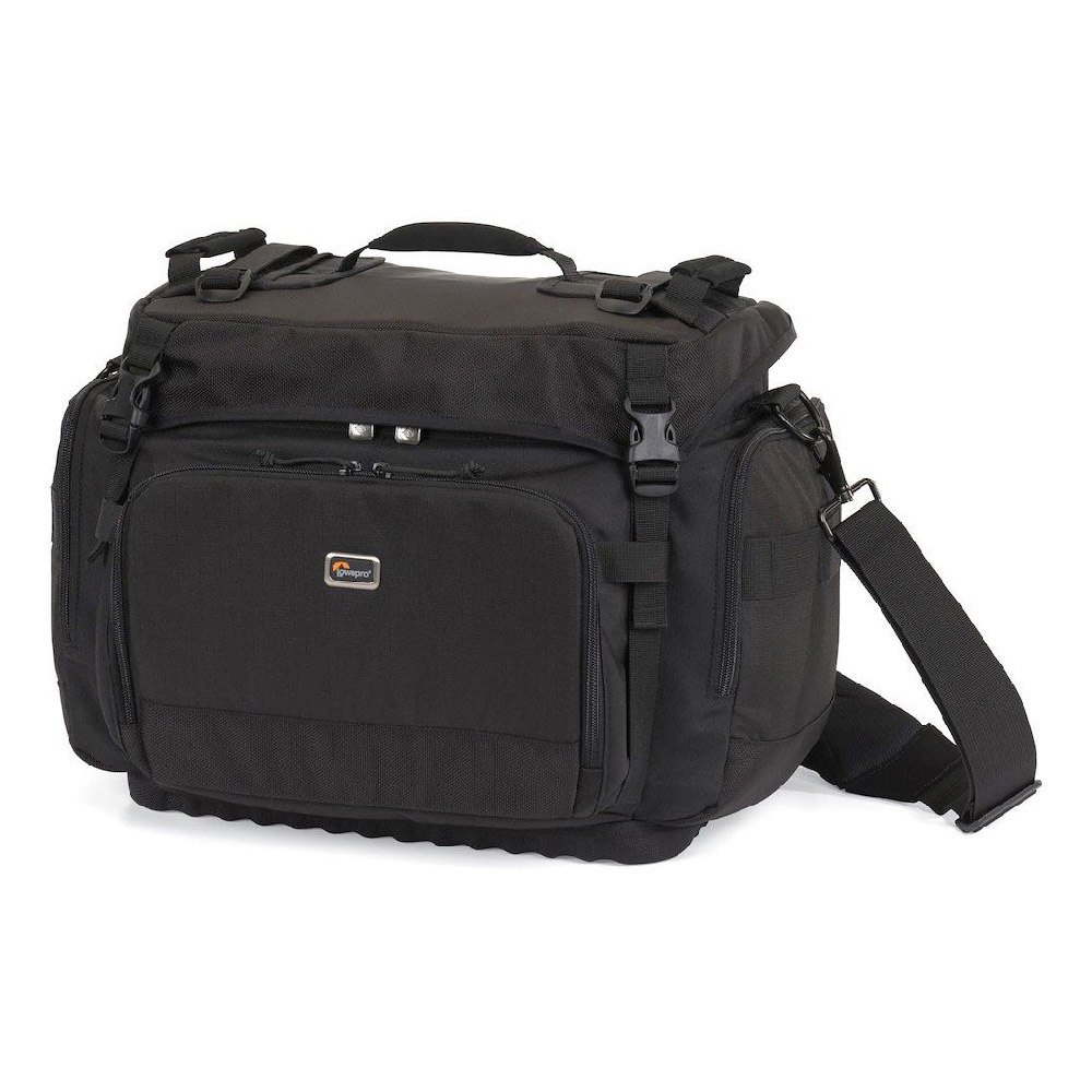 Lowepro Magnum 400 Aw One Size Black