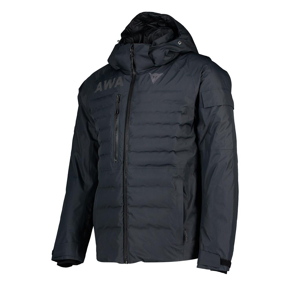 giacche-awa-black