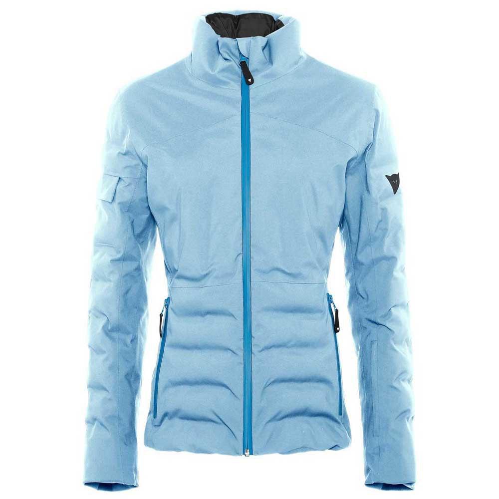 dainese-ski-padding-l-dusk-blue