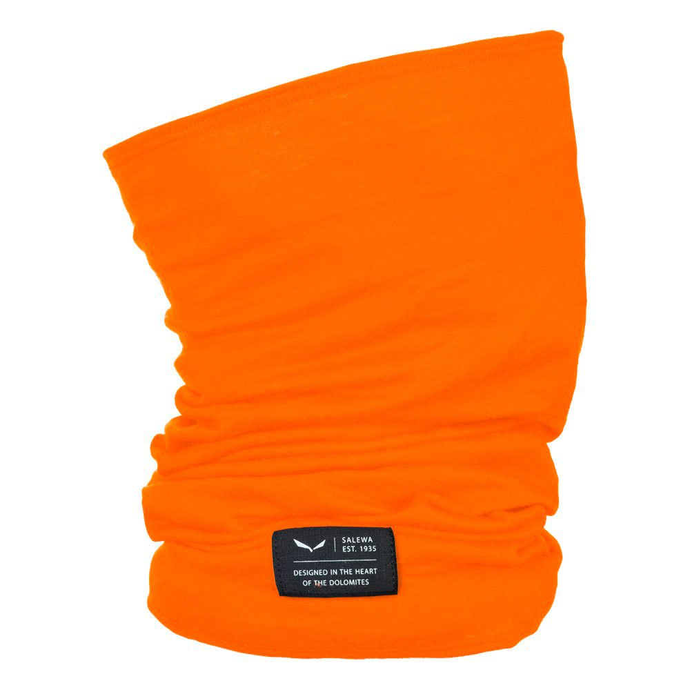 salewa-icono-merino-one-size-carrot