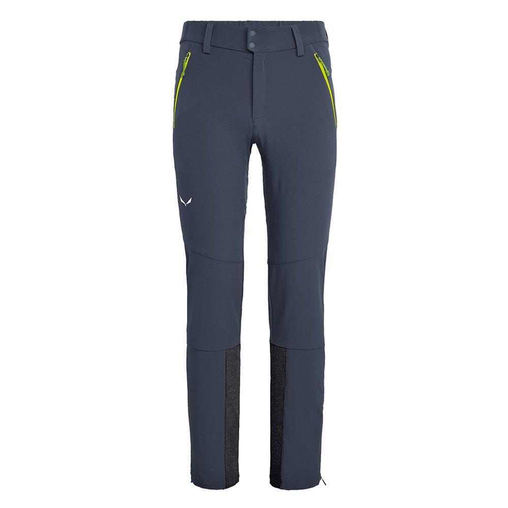 pantaloni-sesvenna-skitour-durastretch