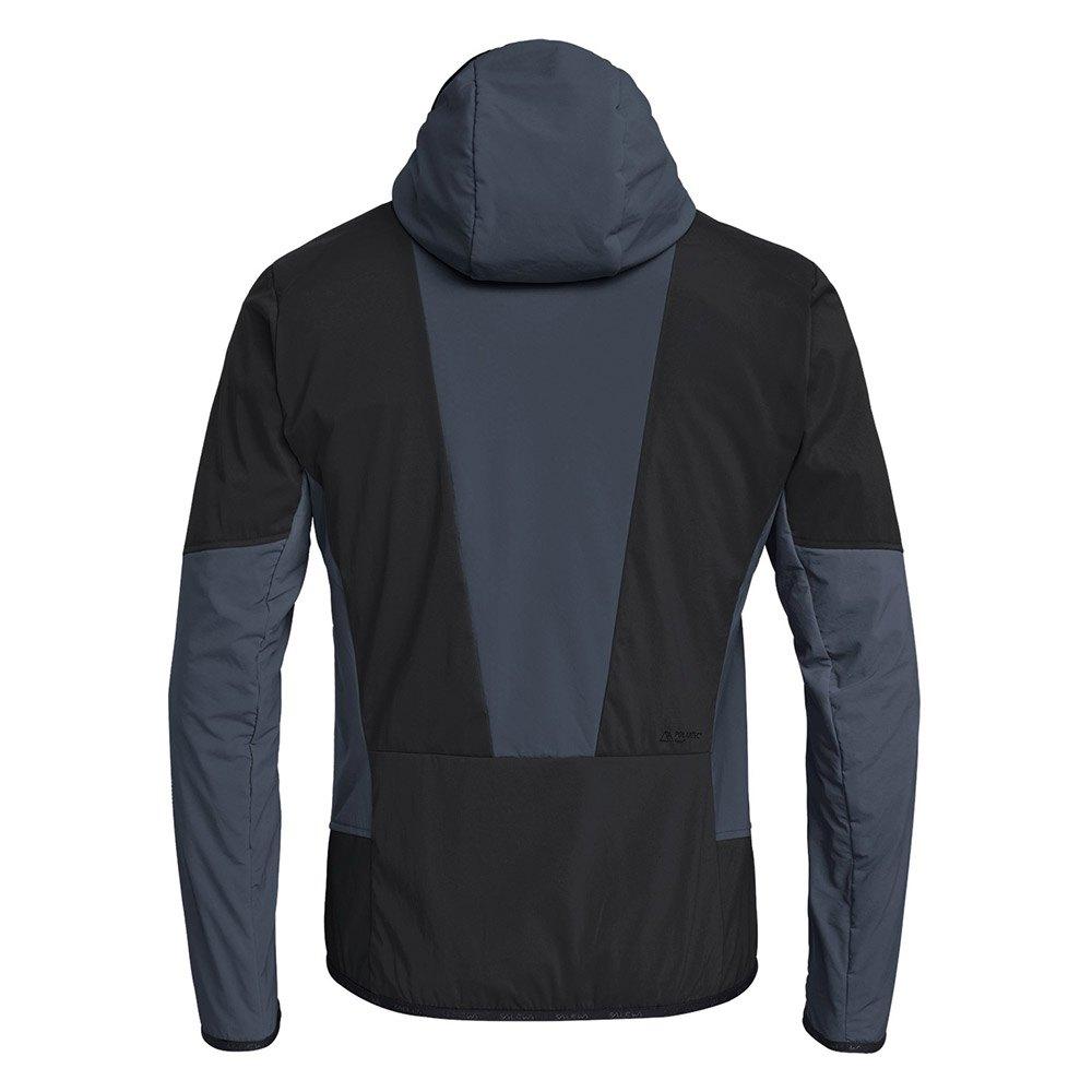 giacche-sesvenna-polartec-alpha