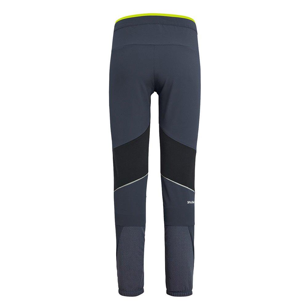 pantaloni-sesvenna-2-durastretch