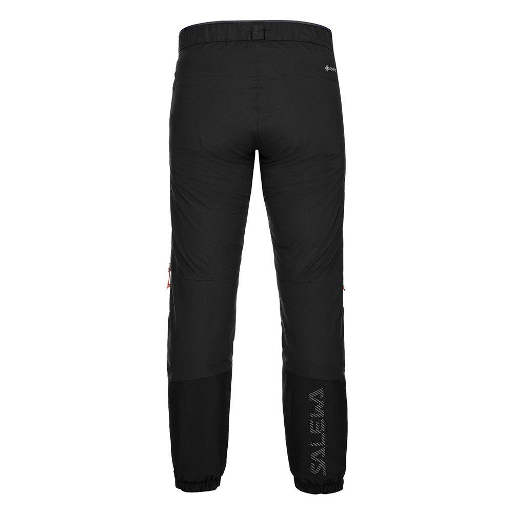 pantaloni-sesvenna-active-2-goretex