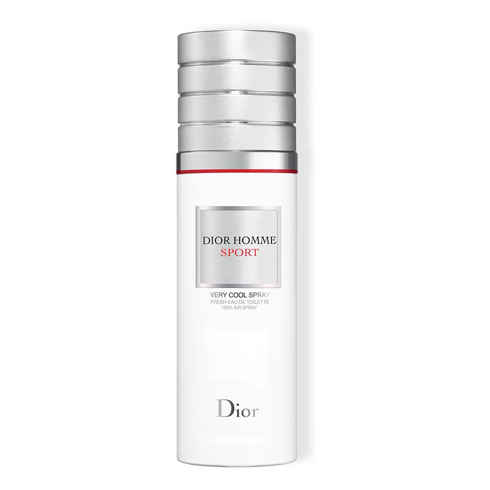 Dior Homme Sport Vapo 200ml One Size