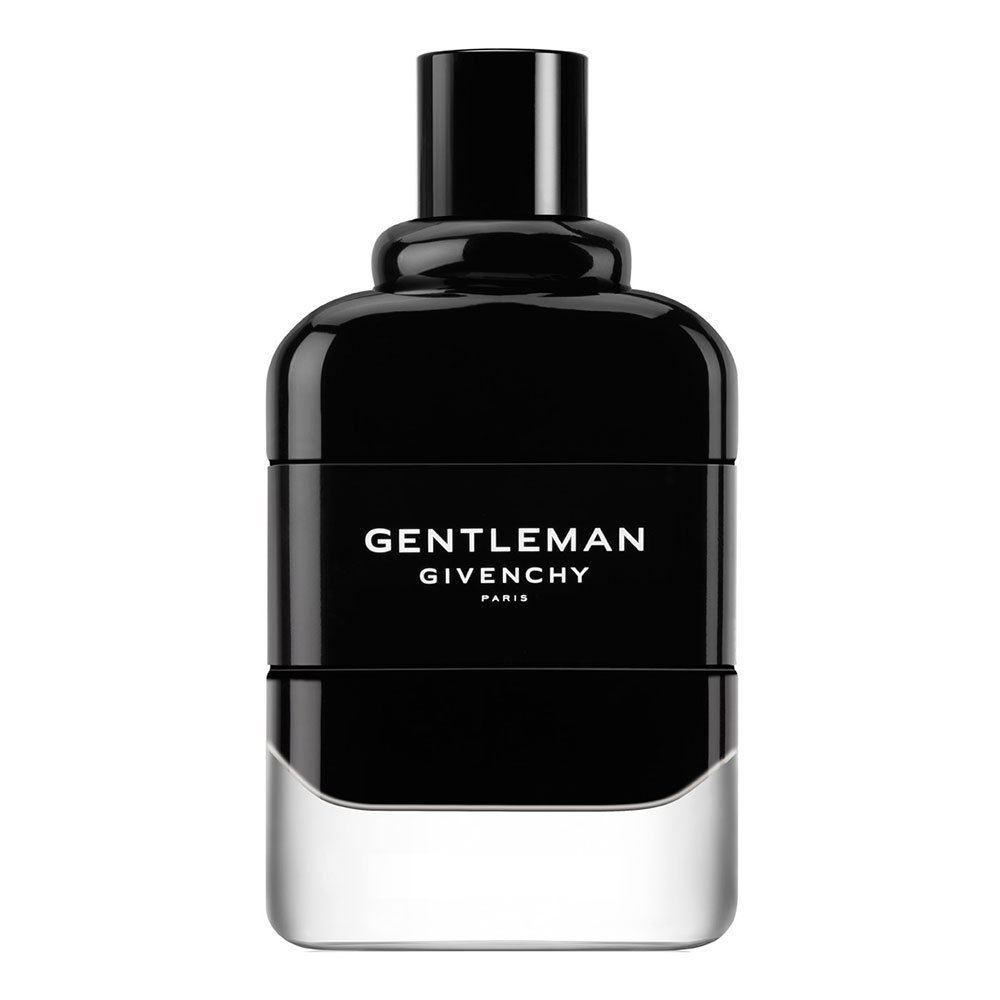 Givenchy Gentleman Vapo 100ml One Size