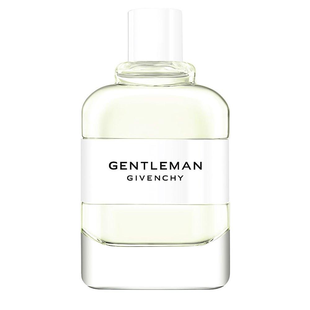 Givenchy Gentleman Vapo 50ml One Size