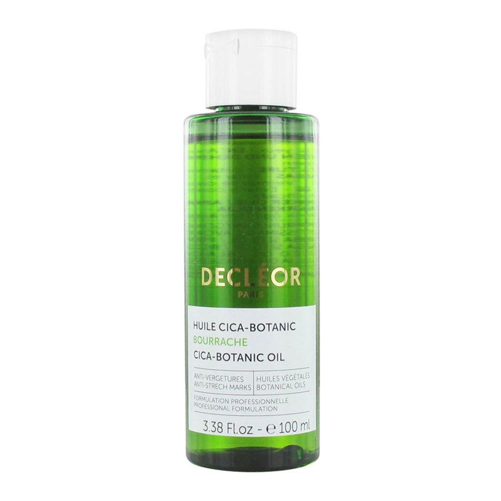 Decleor Cica-botanic Oil 100ml One Size