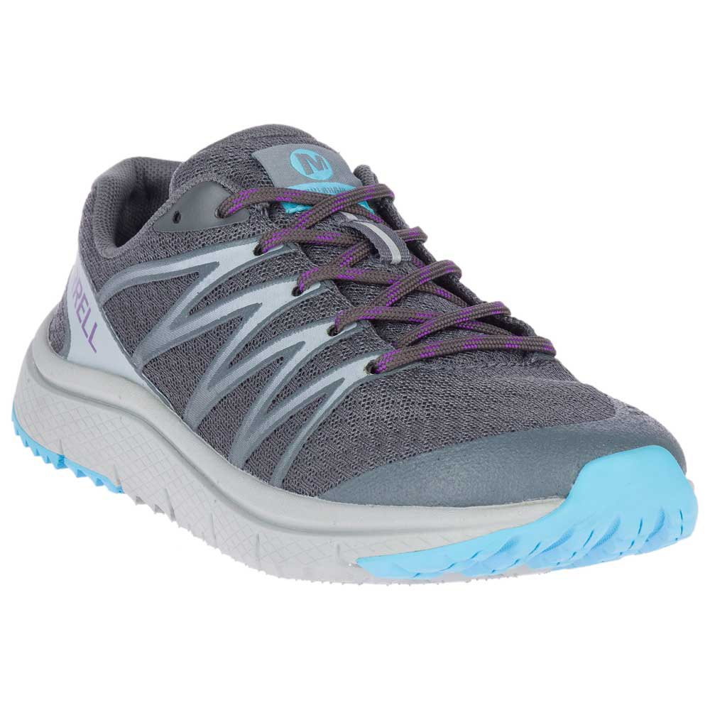 Merrell Overhaul EU 37 Rock