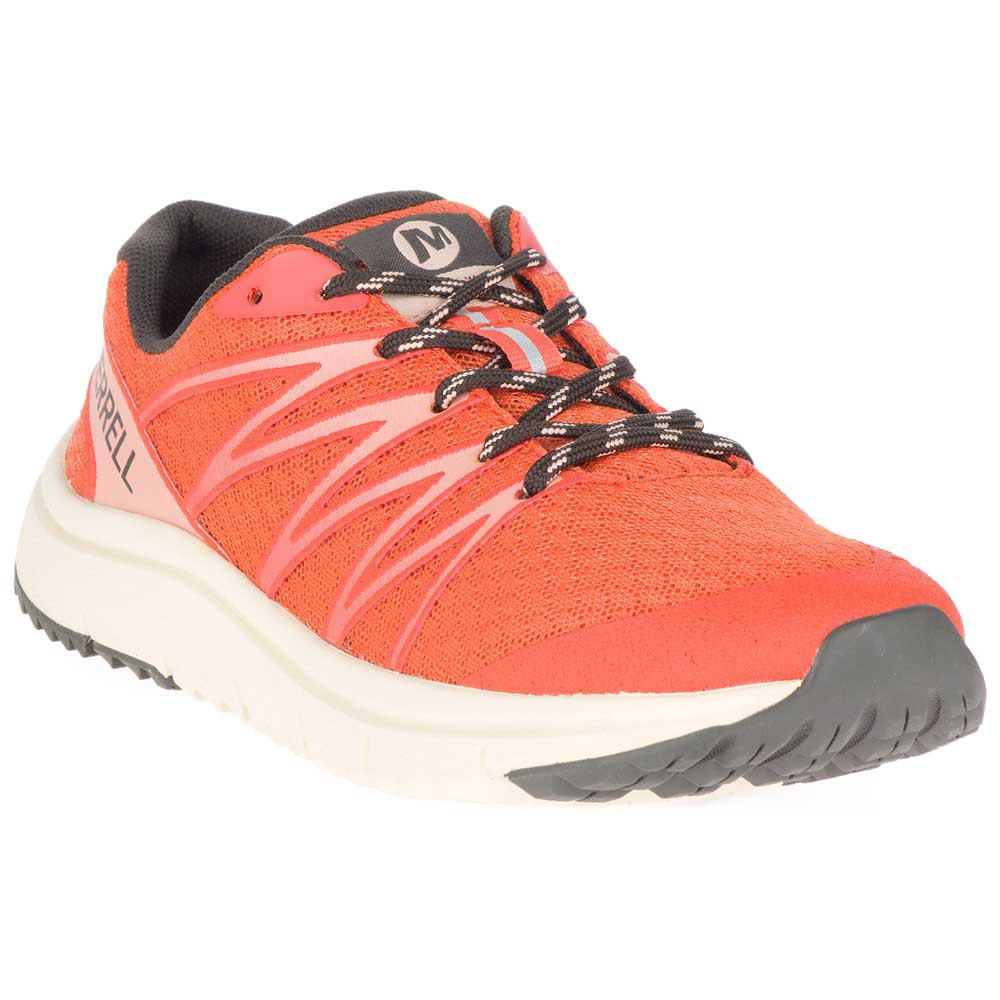 Merrell Overhaul EU 37 Goldfish